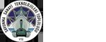 Savunma Sanayi Teknolojileri Topluluğu -