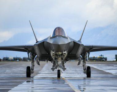 İSMAİL DEMİR'den F-35 AÇIKLAMASI